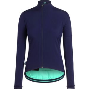 Rapha Souplesse Jacket - Men's