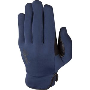 Rapha Classic Glove - Men's