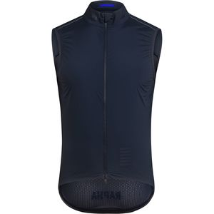 Rapha Pro Team Lightweight Gilet - Men's