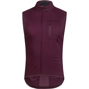 Rapha Gilet II - Men's