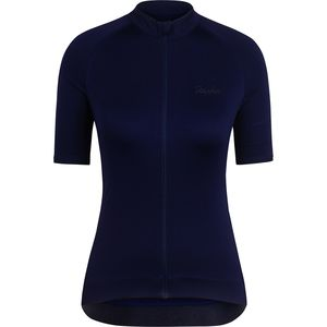 Rapha Core Jersey - Women's