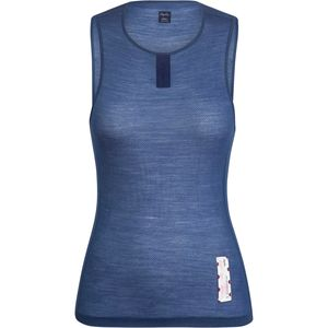 Rapha Merino Mesh Sleeveless Baselayer - Women's