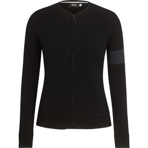 Rapha Merino Zip Through Jersey - Women's