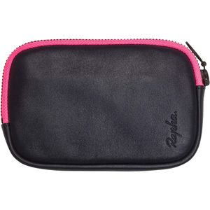 Rapha Essentials Case