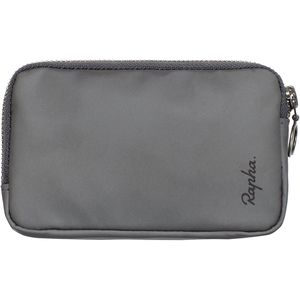 Rapha Lightweight Reflective Essentials Case