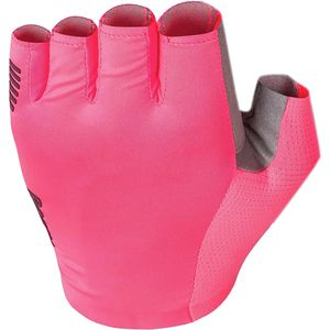 Rapha Pro Team Mitts - Men's