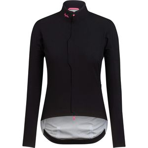 Rapha Souplesse Race Cape - Women's