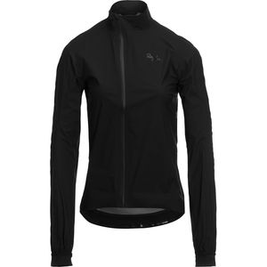Rapha Core Rain Jacket - Women's