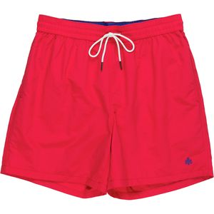 Rainforest Swim Short - Men's