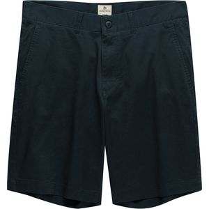 Rainforest Weekend Stretch Short - Men's