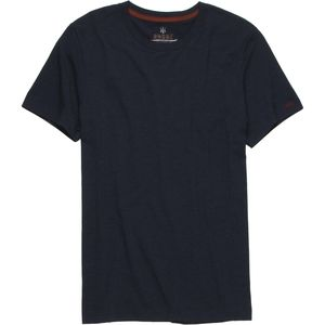 Rhone Element T-Shirt - Men's