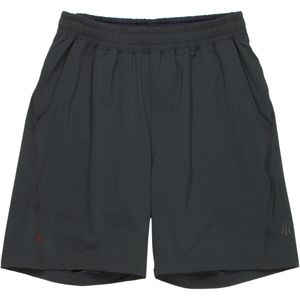 Rhone Bullitt Short - Men's
