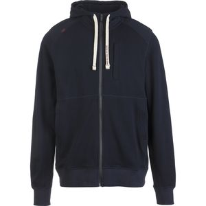 Rhone Monk Full-Zip Hoodie - Men's