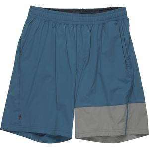 Rhone Escape Short - Men's