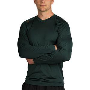 Rhone Sentinel Long-Sleeve T-Shirt - Men's