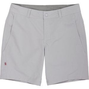 Rhone Ranger Short - Men's
