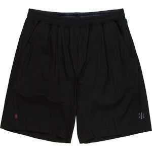 Rhone Mako Lined 8.5in Short - Men's