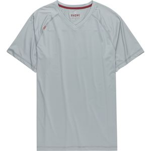 Rhone Sentry Short-Sleeve T-Shirt - Men's