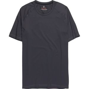 Rhone Scout Crew Neck T-Shirt - Men's