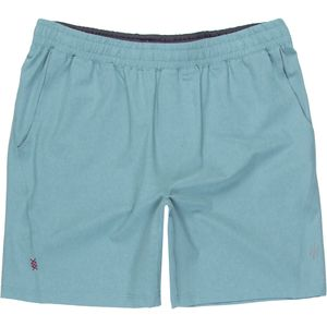 Rhone Bullitt Field Short - Men's