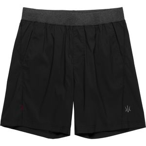Rhone OG Bullitt Short - Men's