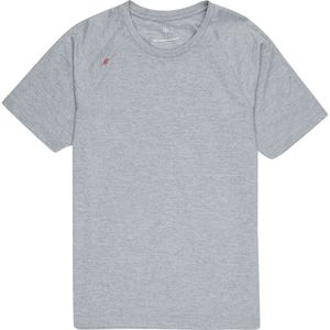 Rhone Reign Performance Shirt - Men's