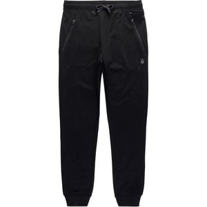 Rhone Base Camp Jogger - Men's