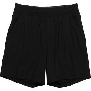 Rhone Mako 7in Short - Men's