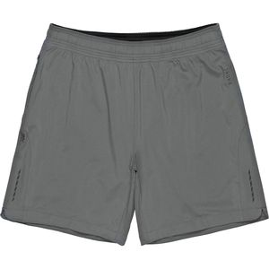 Rhone Maneuver Short - Men's
