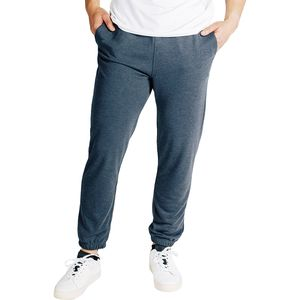 Rhone Tencel Terry Sweatpant - Men's