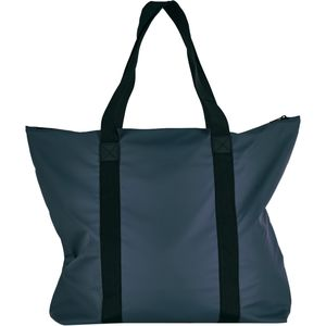 Rains Tote Bag - Women's