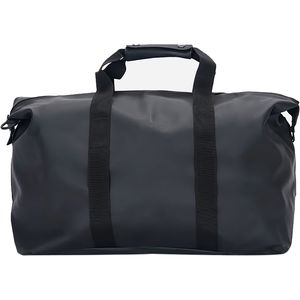 Rains Weekend Bag - Women's