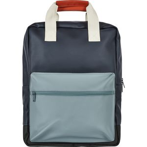 Rains Scout Bag - Women's