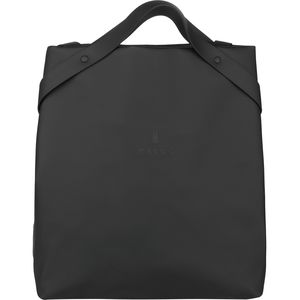 Rains Shift Bag - Women's