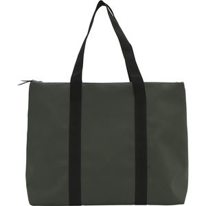 Rains City Tote - Women's