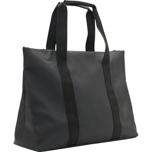 Rains Weekend Tote - Women's