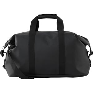 Rains Weekend Duffel Bag