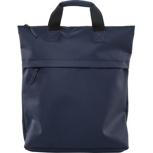 Rains Tote Backpack - Women's