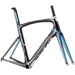 Ridley Noah Road Bike Frameset - 2017
