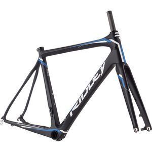 Ridley Fenix Disc Road Bike Frame - 2015