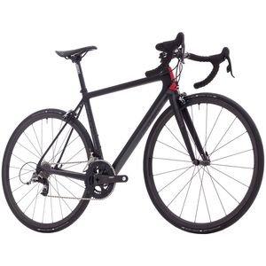 Ridley Helium SLX SRAM Red Complete Road Bike