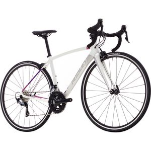 Ridley Liz Carbon Ultegra Road Bike - Women's