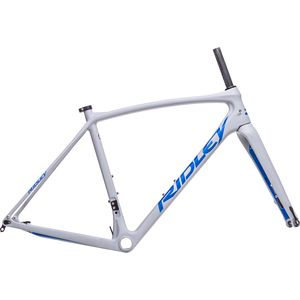 Ridley X-Trail Limited Edition Frameset