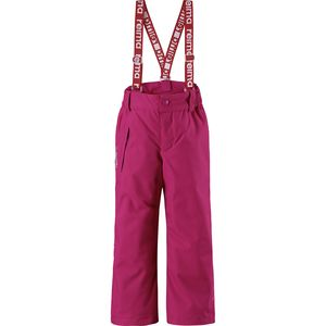 Reima Loikka Pant - Toddler Girls'