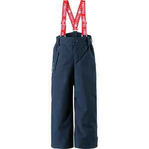 Reima Loikka Pant - Toddler Boys'