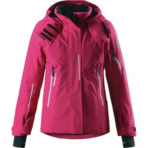Reima Moirana Jacket - Girls'