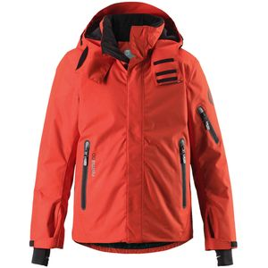 Reima Wheeler Jacket - Boys'