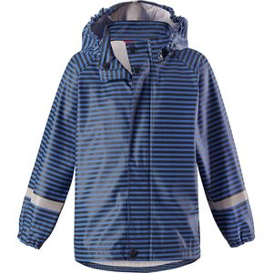 Reima Vesi Raincoat - Toddler Boys'