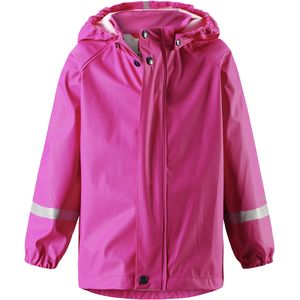 Reima Lampi Raincoat - Girls'