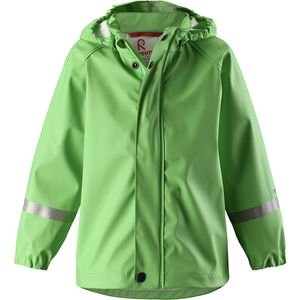 Reima Lampi Raincoat - Boys'